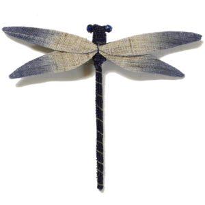 WZ-139-052