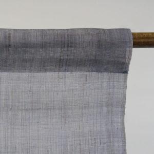 袋縫(関西風)